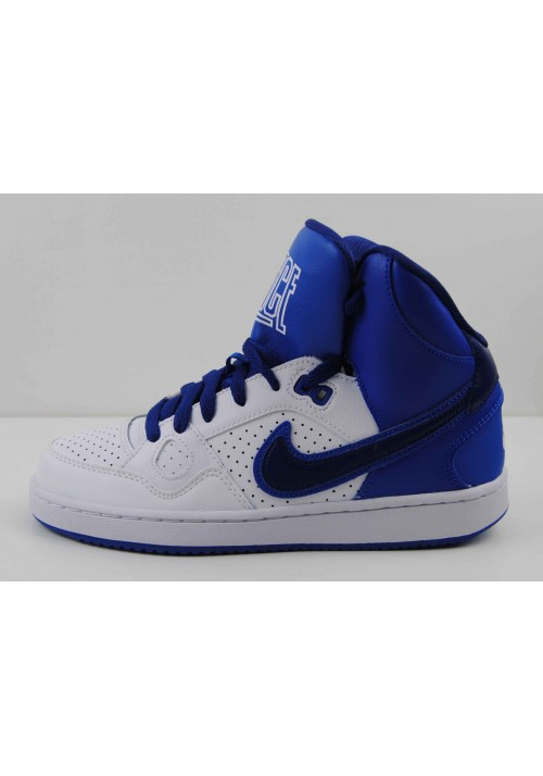 SON OF FORCE MID (GS)