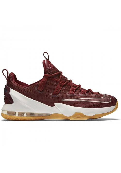 LEBRON XIII LOW