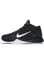 NIKE ZOOM ASCENTION (GS) 001