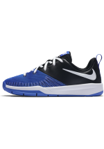 NIKE TEAM HUSTLE D 7 LOW (GS) 004