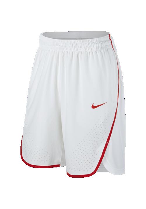 Oficial Blanco Rio 2016 De Nike Selección Española En Pantalón Baloncesto zqRxwq