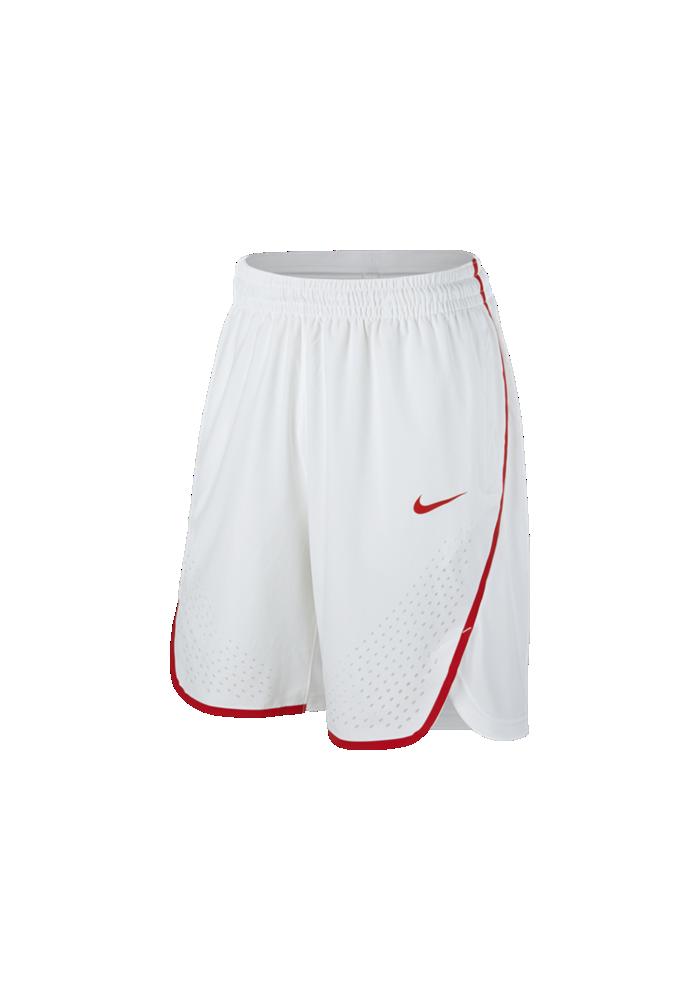afc1825c5ac Nike PANTALON CORTO SELECCION ESPAÑOLA BALONCESTO RIO 2016 NIKE ...
