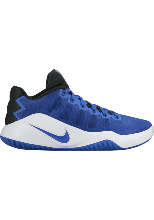 NIKE HYPERDUNK 2016 GAME ROYAL 401
