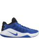 NIKE HYPERDUNK 2016 GAME ROYAL