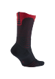 Calcetines USA NIKE Basketball Elite