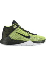 NIKE ZOOM ASCENTION (GS) 700