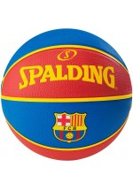 EUROLEAGUE TEAM BARCELONA