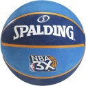 NBA 3X BALL