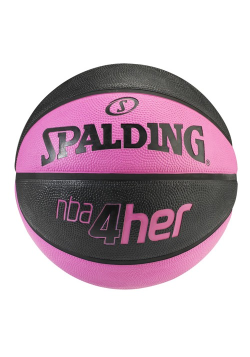NBA 4HER SOLID