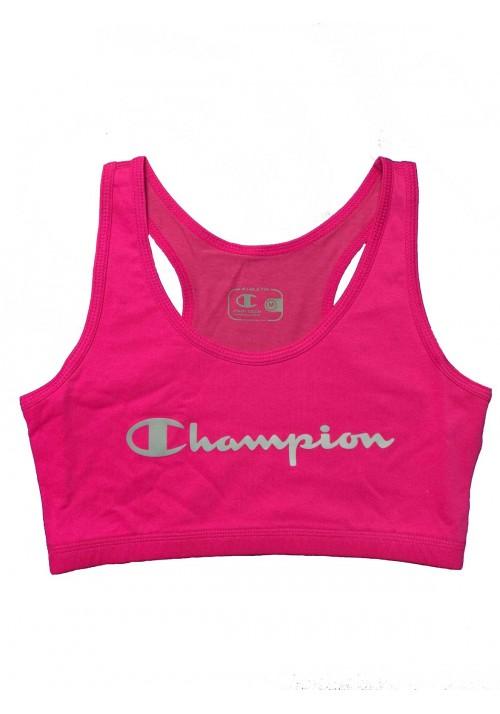 SUJETADOR CHAMPION 8833