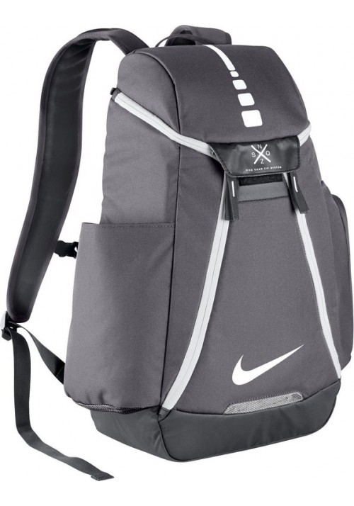 MOCHILA NIKE HOOPS ELITE MAX AIR TEAM 041