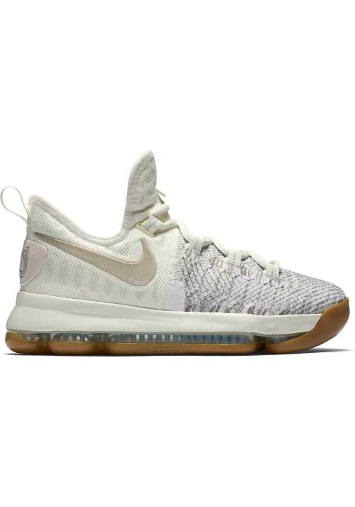 Nike Zoom KD9 (GS)