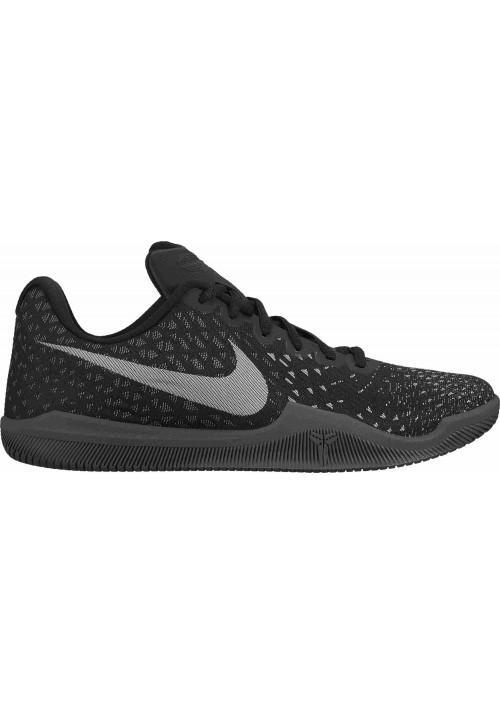 Nike Kobe Mamba Instinct