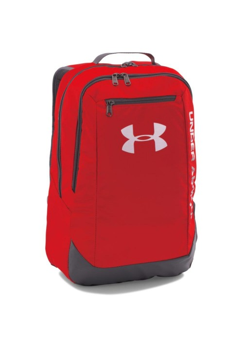 UNDER ARMOUR MOCHILA HUSTLE 600