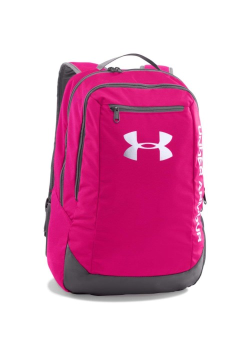 UNDER ARMOUR MOCHILA HUSTLE 654