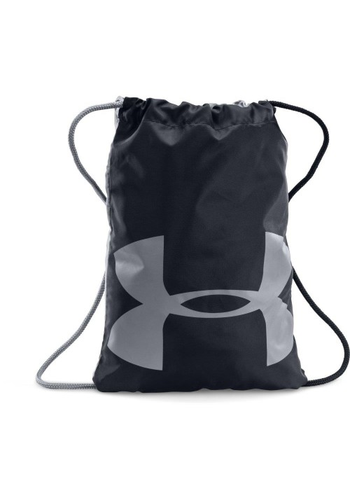 UNDER ARMOUR SACKPACK 001