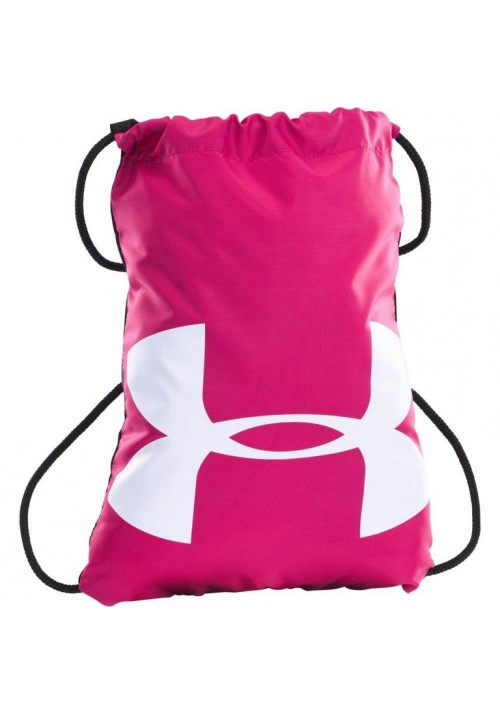 UNDER ARMOUR SACKPACK 655