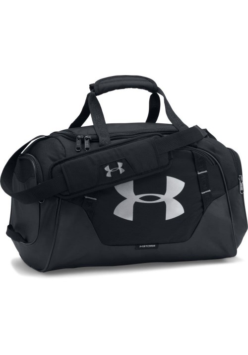 UNDER ARMOUR BOLSA DUFFLE 3.0XS 001