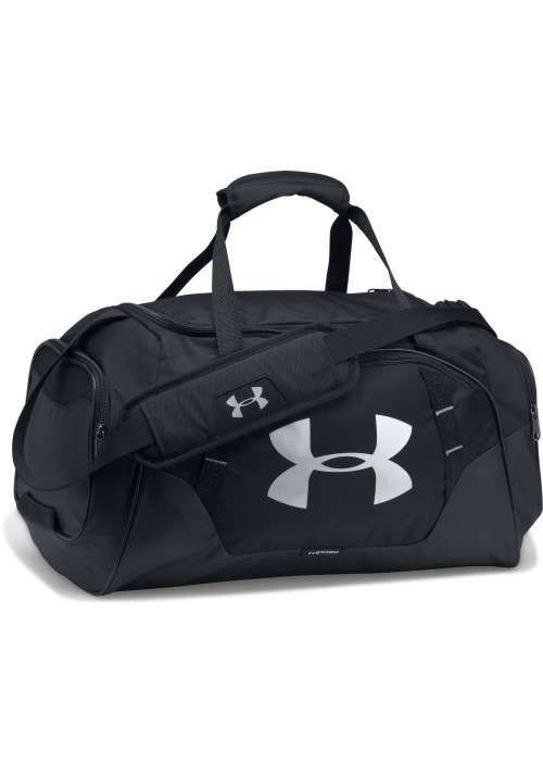 UNDER ARMOUR BOLSA DUFFLE 3.0 SM 001