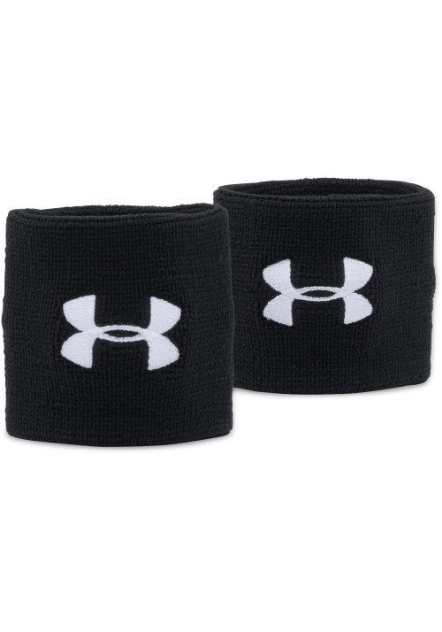 UNDER ARMOUR MUÑEQUERA PERFORMANCE 001