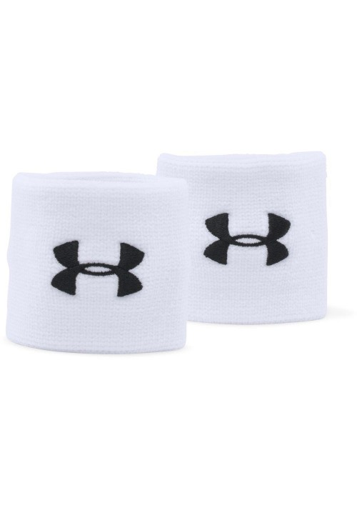 UNDER ARMOUR MUÑEQUERA PERFORMANCE 100
