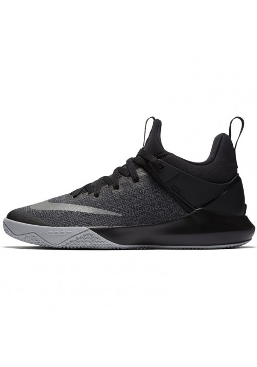 NIKE ZOOM SHIFT 002