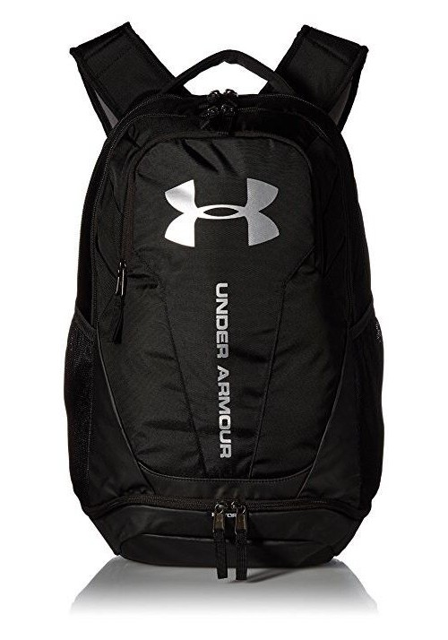 UNDER ARMOUR MOCHILA HUSTLE 3.0 001