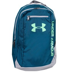 UNDER ARMOUR MOCHILA HUSTLE 716