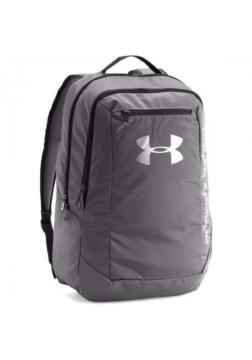 UNDER ARMOUR MOCHILA HUSTLE 040