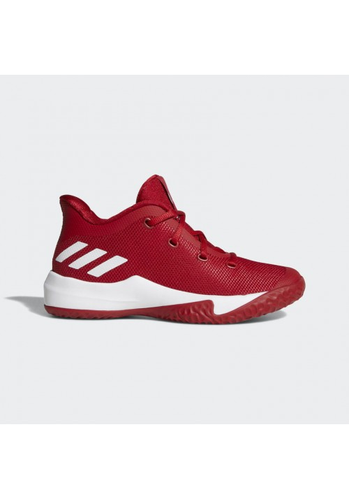 ADIDAS RISE UP 2 L RED