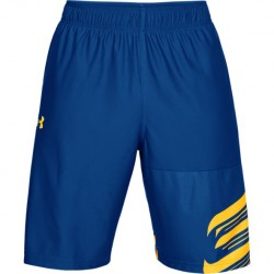 UNDER ARMOUR SC30 CORE 11 IN SHORT