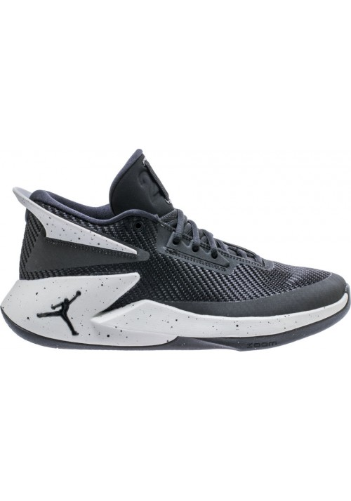 JORDAN FLY LOCKDOWN 010