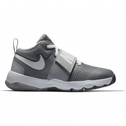 Nike Team Hustle D 8 (GS) 005