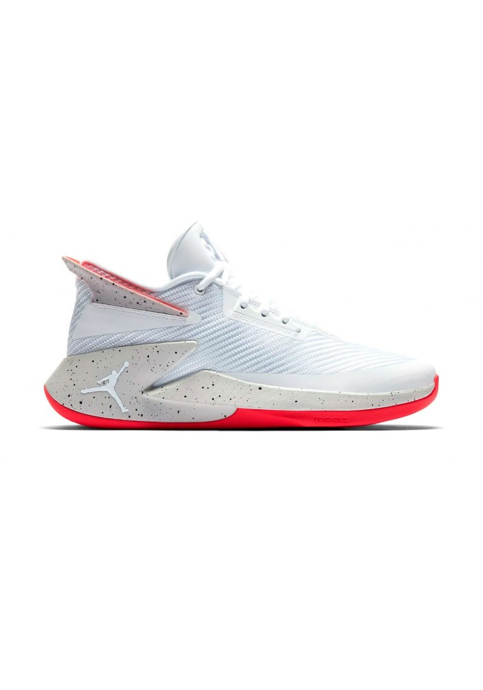 JORDAN FLY LOCKDOWN 103