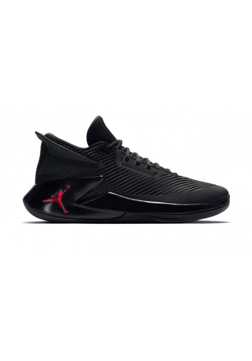 JORDAN FLY LOCKDOWN 012