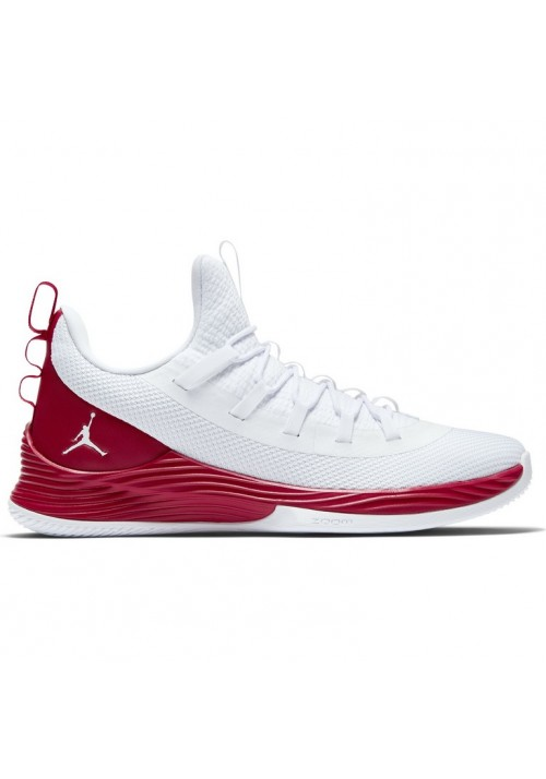 JORDAN ULTRA FLY 2 LOW 101