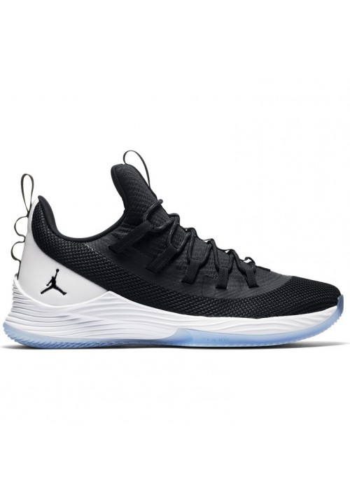 JORDAN ULTRA FLY 2 LOW 010
