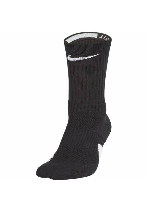 CALCETINES NIKE ELITE 013