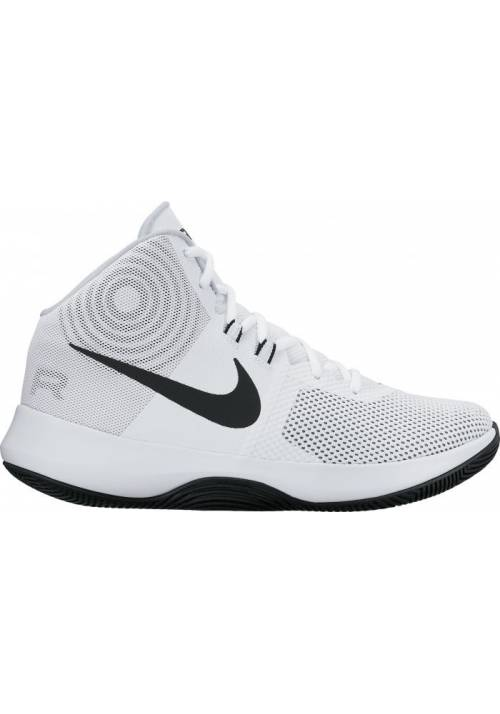 NIKE AIR PRECISION NBG 100