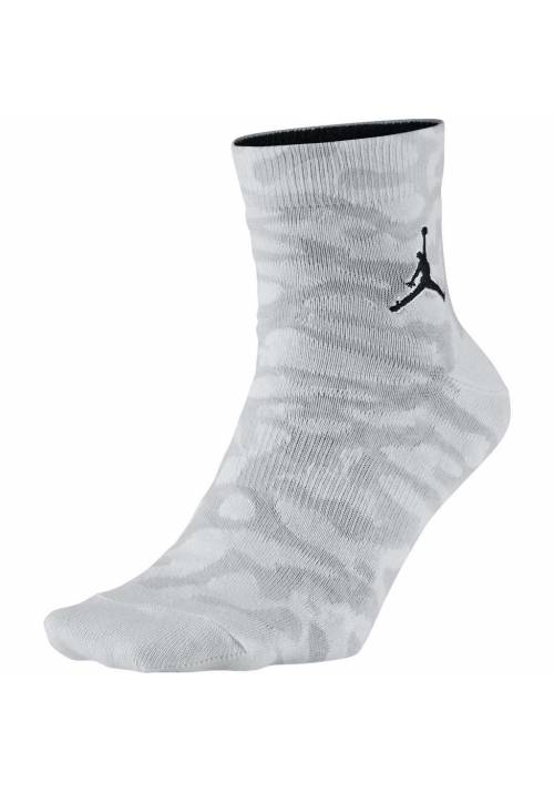 CALCETINES JORDAN ELEPHANT QUARTER SOCKS 010