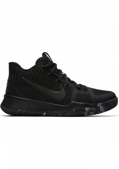 KYRIE 3 (PS) 005