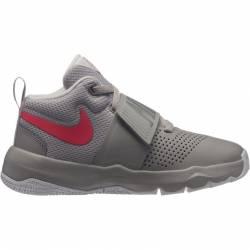 Nike Team Hustle D 8 (GS) 011