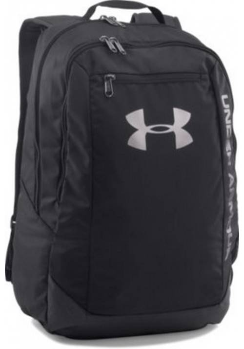 UA HUSTLE BACKPACK 001