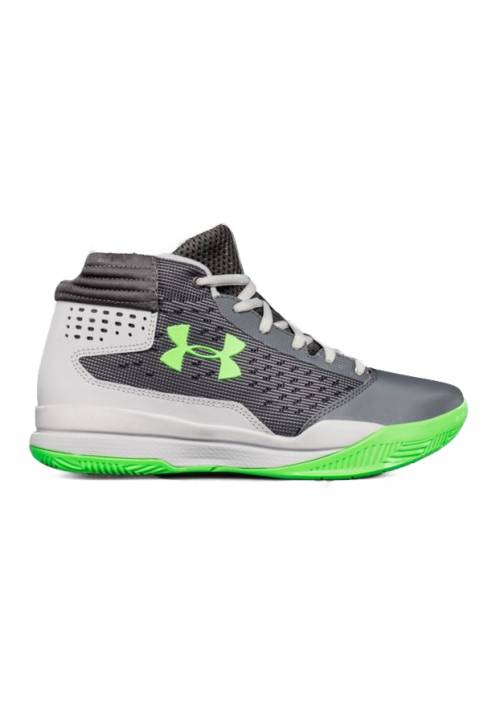 UNDER ARMOUR BGS JET 100
