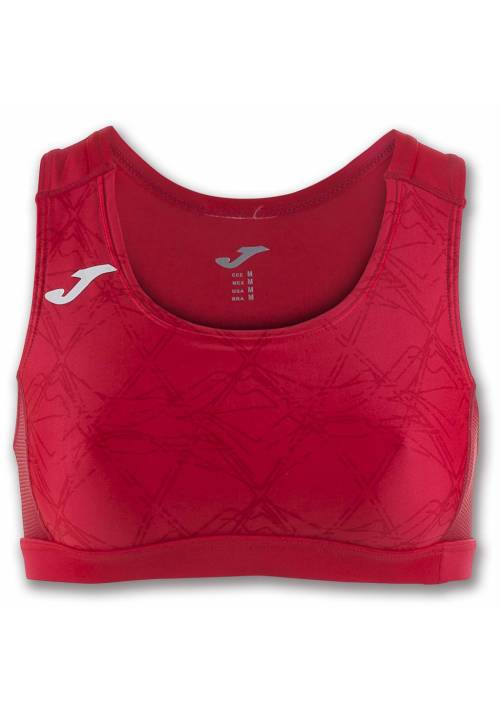 TOP OLIMPIA RED JOMA NIÑA