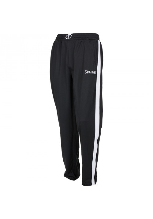 PANTALON SPALDING EVOLUTION II