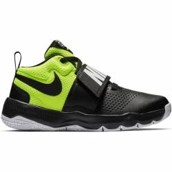 NIKE TEAM HUSTLE D 8 (GS) 014