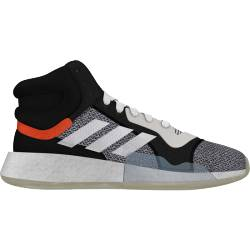 MARQUEE BOOST GRIS