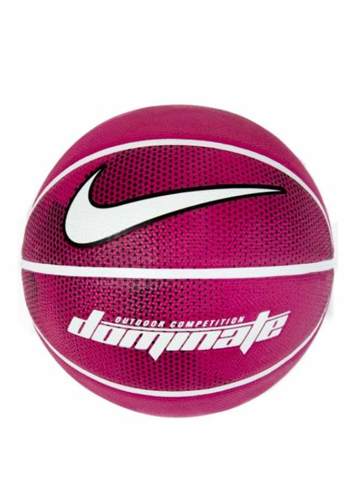 BALON BALONCESTO NIKE DOMINATE 644 T7