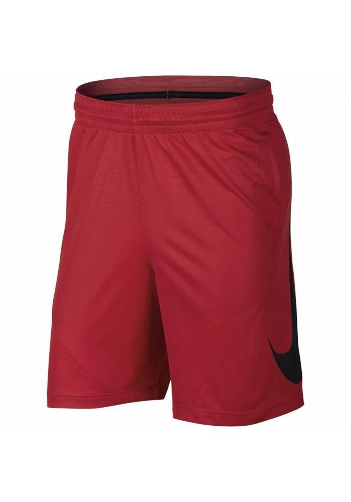 657 528925 Basket Nike Pantalon 16 OnEZpqU